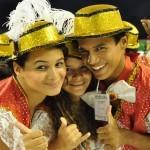rio-carnival-costume-sambadrome-parade-dancer-unidos-do-ciep_0[1]