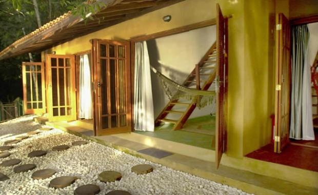ilha-grande-rio-de-janeiro-brazil-asalem-hotel-room-garden[1]