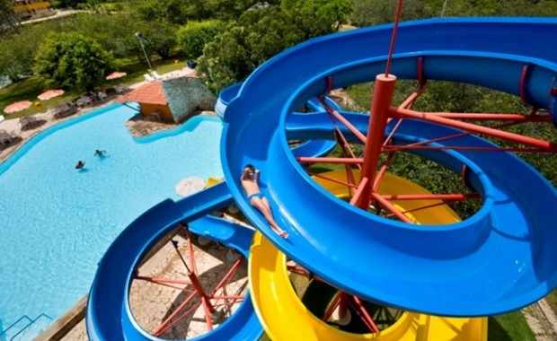 mossoro-rio-grande-norte-thermas-hotel-resort-pool[1]