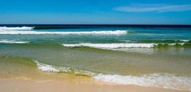 praia-da-barra-riotur-ascom[1]