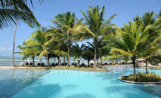 recife-the-nannai-resort-blad_m[1]
