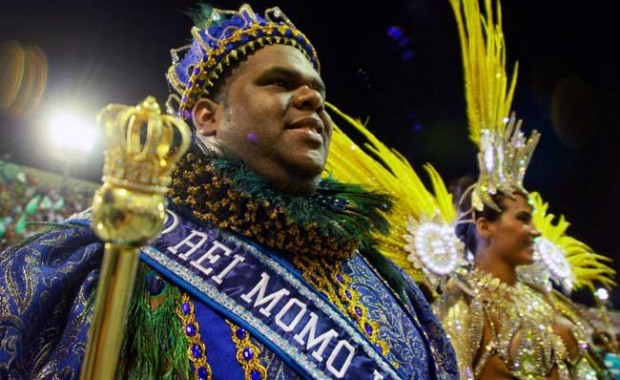 rio-de-janeiro-carnival-king-and-queen[1]