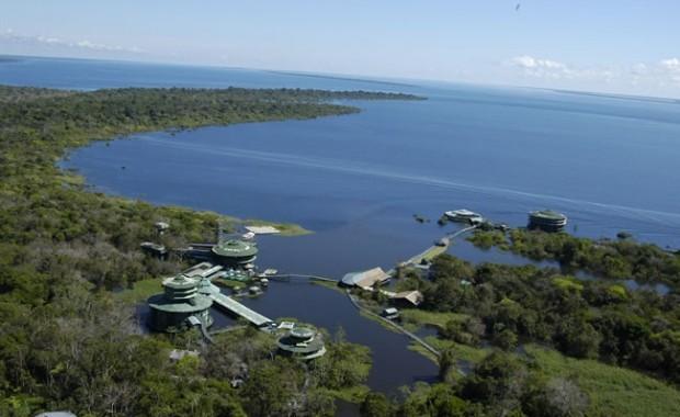 amazon-ariau-towers-manaus-jungle-aereal-view[1]