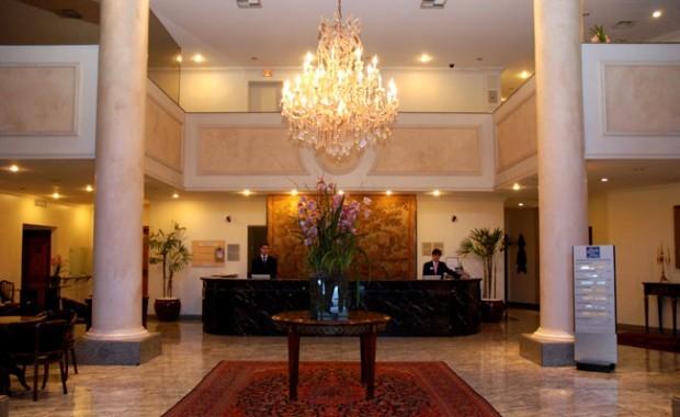 belo-horizonte-libety-palace-hotel1[1]