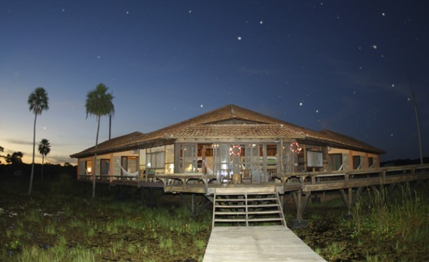 caiman-hotel-pantanal-south-lodge[1]