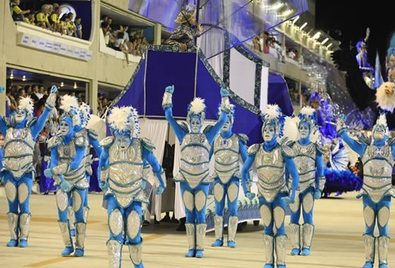 commission-forward-of-portela-samba-school-carnival-rio[1]