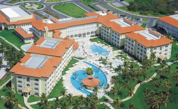 costa-sauipe-golf-spa-hotel-bahia-aereal-view[1]