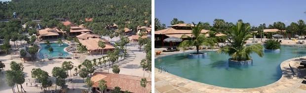 maranhao-lencois-maranhenses-porto-preguicas-hotel-views[1]