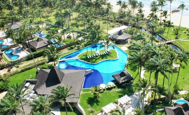 marau-bahia-kiaroa-eco-luxury-resort-aereal-view[1]