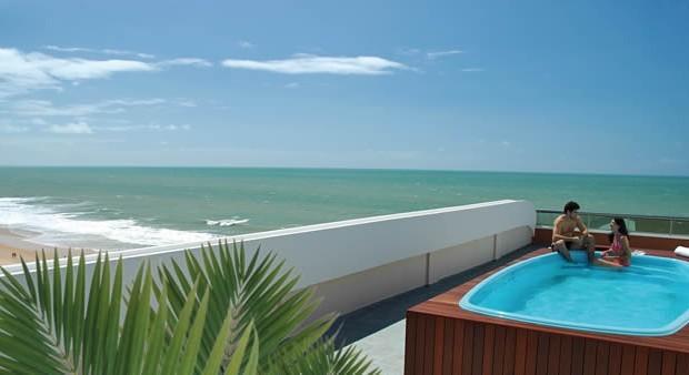 natal-serhs-grand-hotel-pool-area[1]