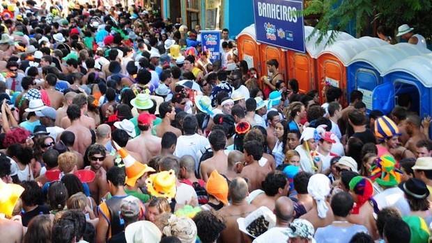 rio-street-parties-ascom-riotur[1]
