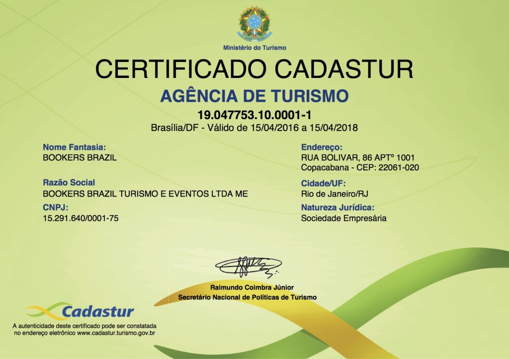 certificado-cadastur-bookers