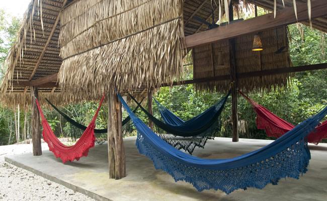Jungle lodges Manaus Brazil, Amazon Florest Resorts, Jungle accomodations Brazil