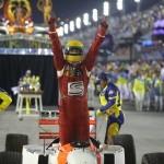 rio_tur_carnival_champion