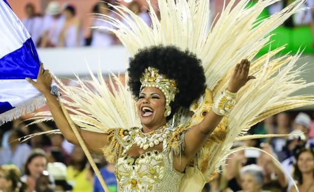 samba rehearsals