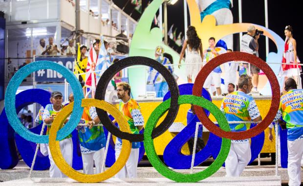 rio-de-janeiro-olympics