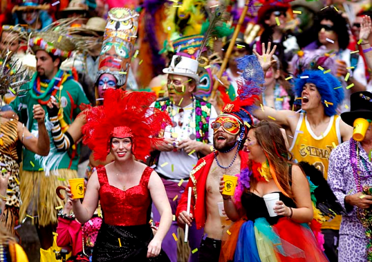 mardi-gras-carnival-bookers