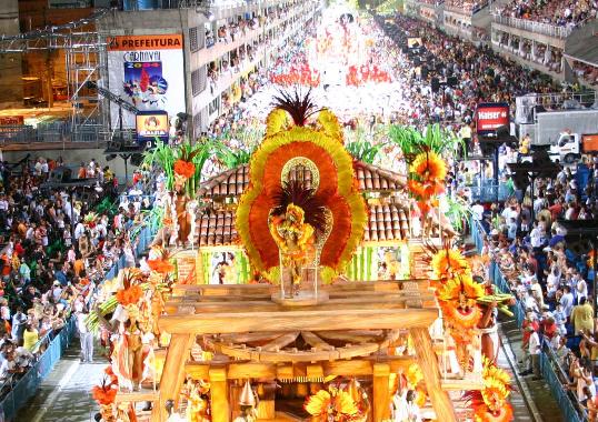rio-de-janeiro-camarote-carnaval