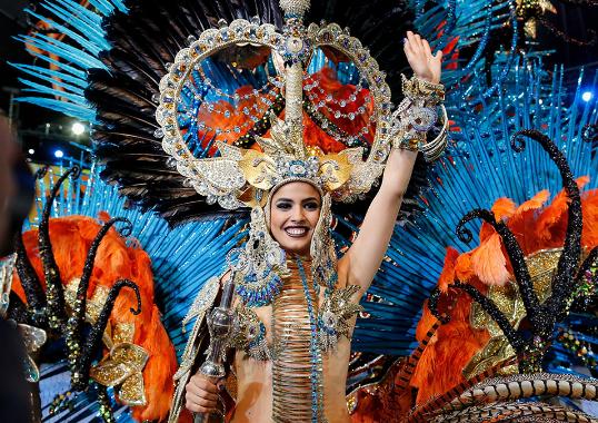 santa-cruz-tenerife-carnival-bookers