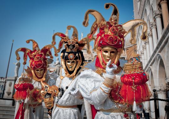 venezia-carnival-bookers