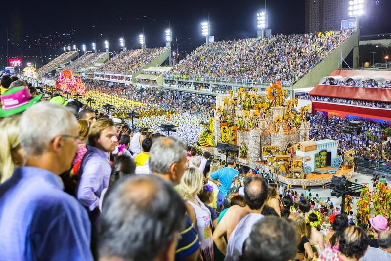 Rio-Carnival-Grandstands