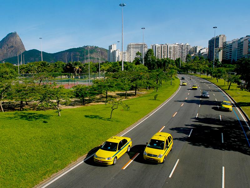 taxi-sambadrome