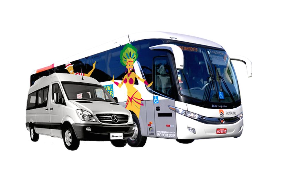 Rio-Carnaval-Transfer