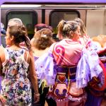 transporte-sambodromo-metro