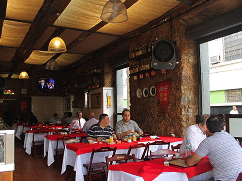 bookers-restaurante-zona-portuaria