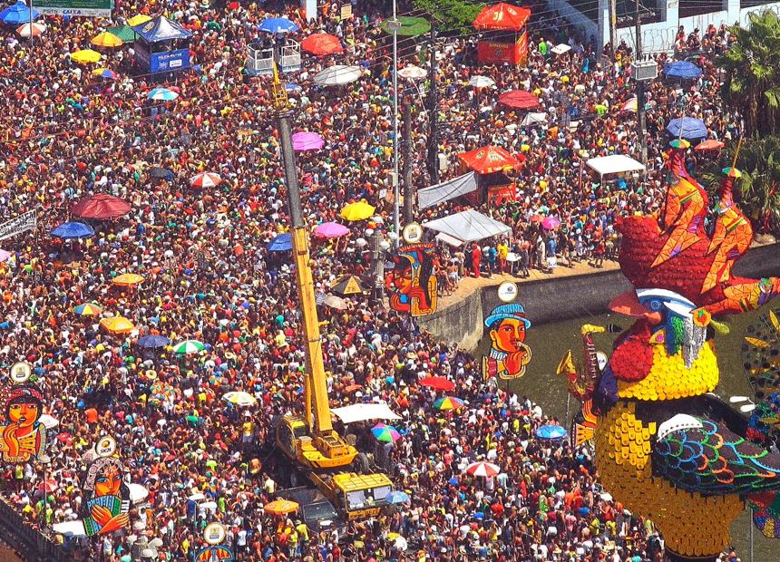 5-Carnival-Recife