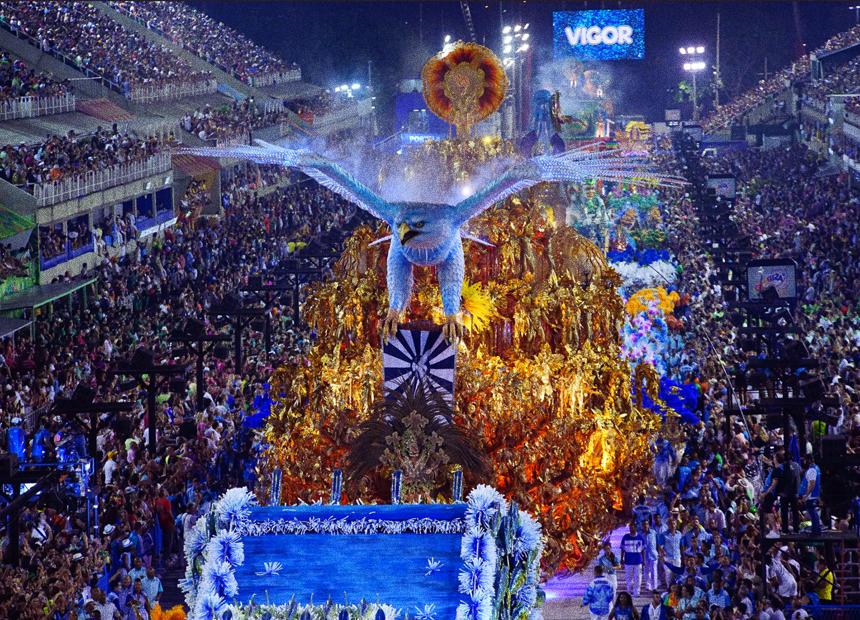 5-Carnival-Rio
