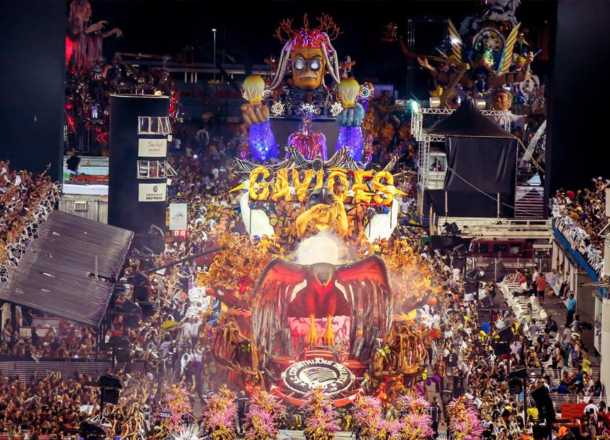 5-Carnival-Sp