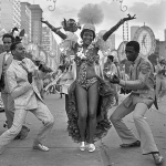 blog-post-historia-carnaval