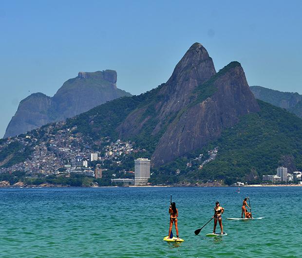 blog-post-praia-carioca-2