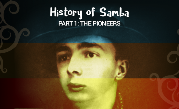 blog-post-cantores-historia-samba - eng
