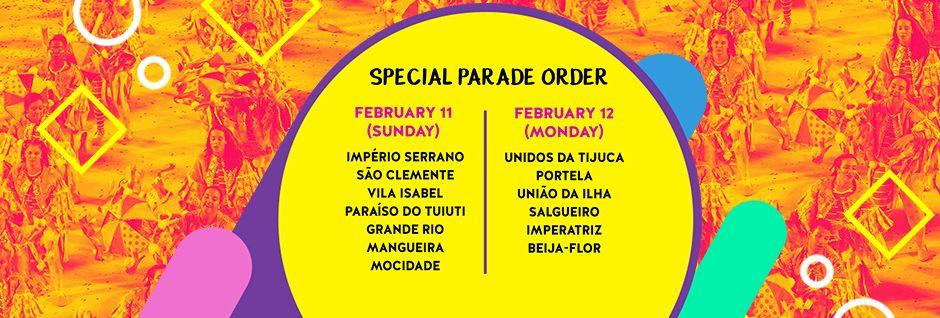 especial-parade-order