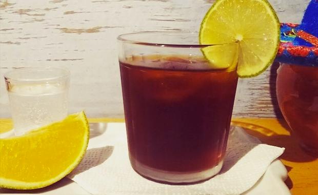 Photo: Instagram Kraft Café